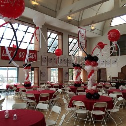 rpi balloons