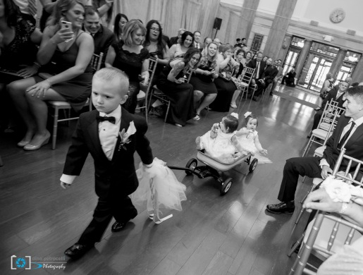 Brunilda & Joe  0652